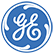 1000px-General_Electric_logo.svg.png